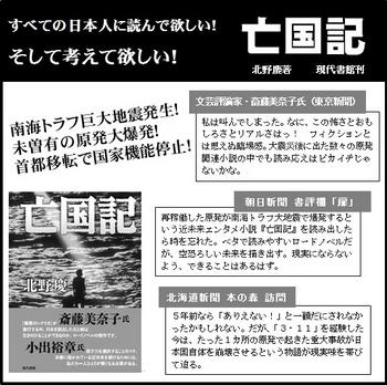 亡国記CM.jpg