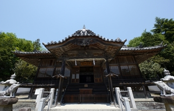 和気神社 (640x413).jpg