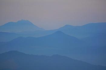 藻岩山.jpg