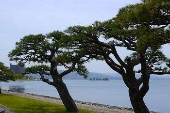 宍道湖.jpg